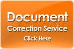 CheckForPlagiarism-net - Document Correction Service